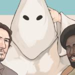 映画『ブラック・クランズマン』ネタバレ感想。憎悪はどこに行きつくか。