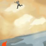 映画『スカイスクレイパー』ネタバレ感想。ロック様が摩天楼に挑む!