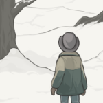 映画『ウィンド・リバー』ネタバレ感想。雪原のスナイパーことレナー兄さんが大活躍する名作スリラー。