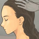 映画『ラ・ヨローナ~泣く女~』ネタバレ感想。南米産幽霊はとっても情緒不安定。